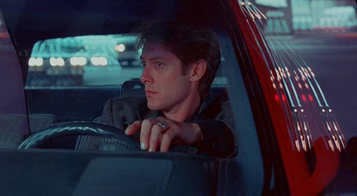 'Crash' sigue provocando un conflicto intelectual en el público que se acerca a la cinta de culto de David Cronenberg.