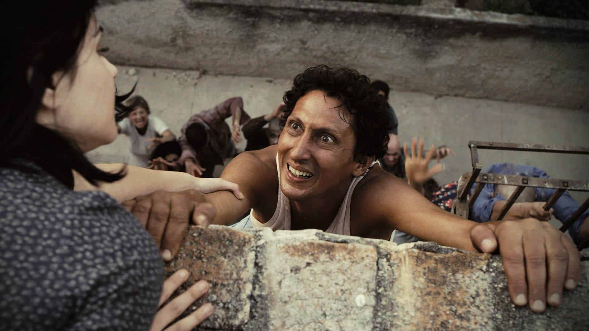 'Juan de los muertos' abrió a Alejandro Brugués las puertas del fantástico internacional.