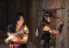 Mortal Kombat, de Simon McQuoid.
