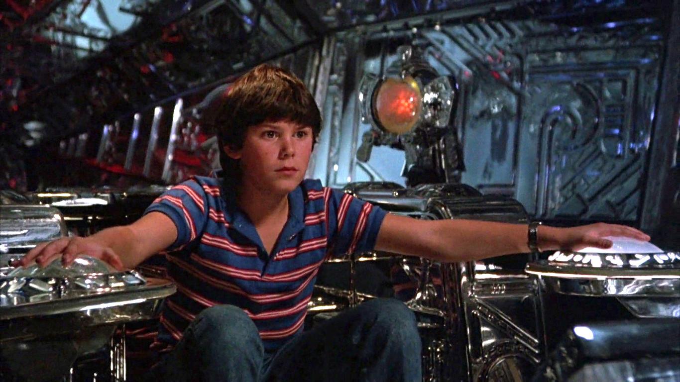 Bryce Dallas Howard dirigirá para Disney+ el remake del clásico de los 80 'El vuelo del navegante'.
